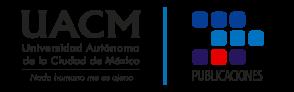 Logo UACM
